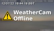 Aberdour WeatherCam Preview